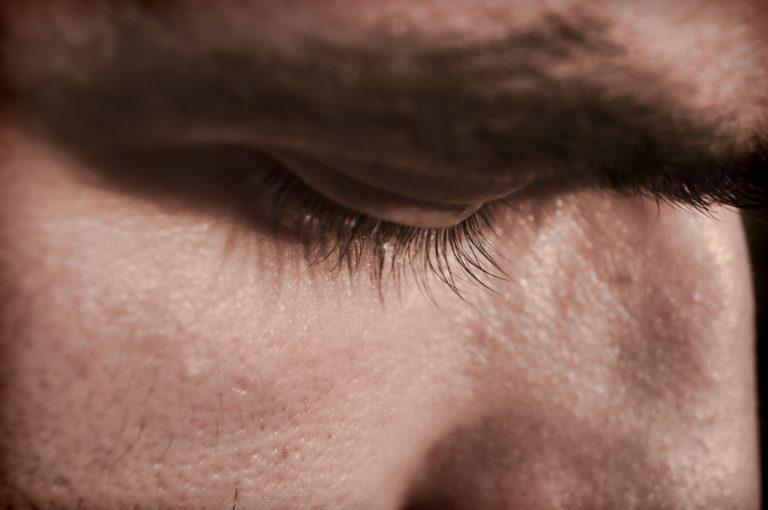 depresja - psycholog Warszawa